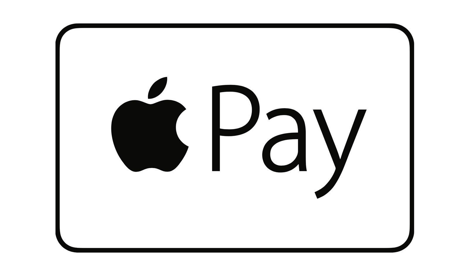 Apple Pay Russia Metro 3