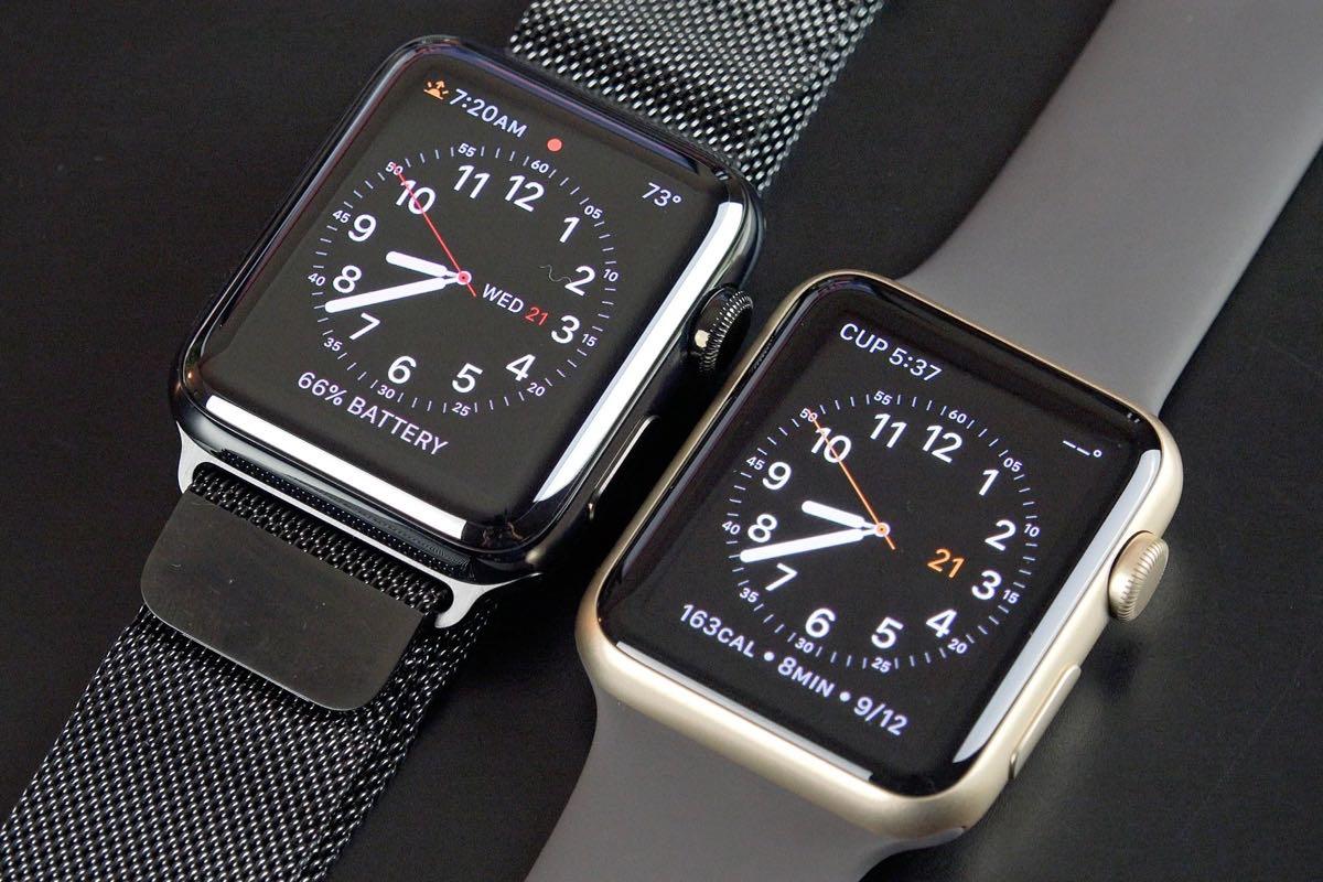 Со стоимостью часы воронеж ломбард купить часы