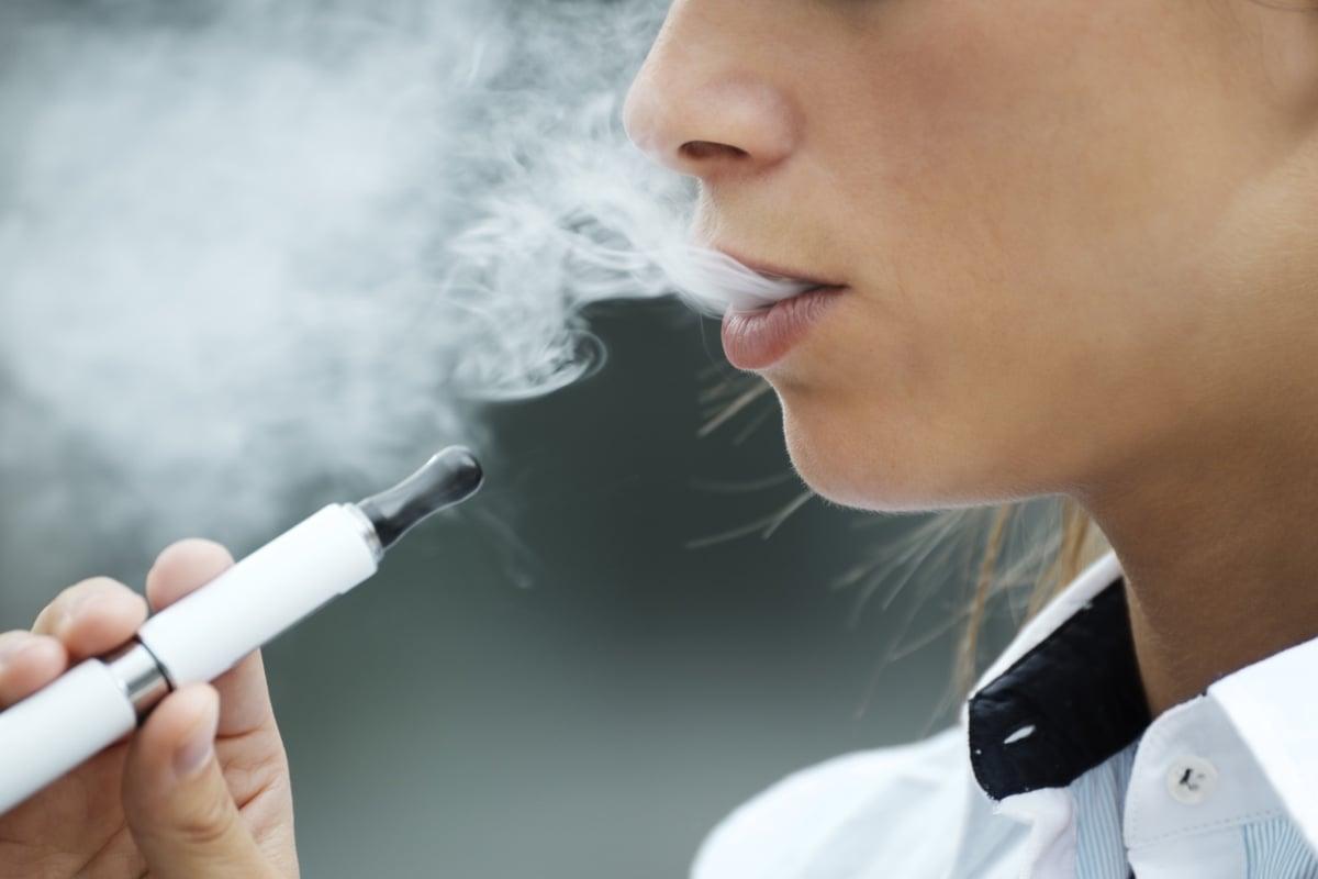 меня картинки курение электронные сигареты данный момент