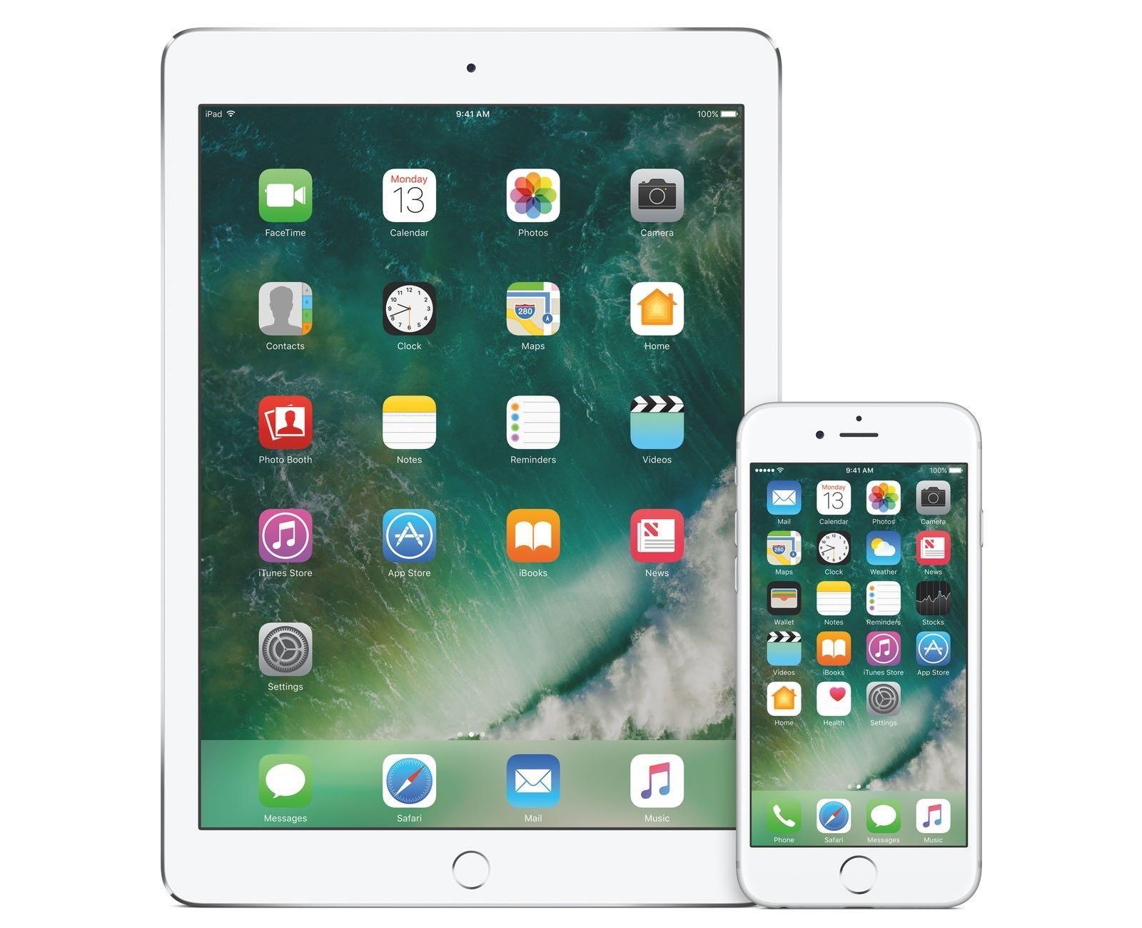 Apple iOS 10.2 download jailbreak install guide