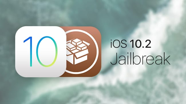 Apple iOS 10.2 iPhone iPad