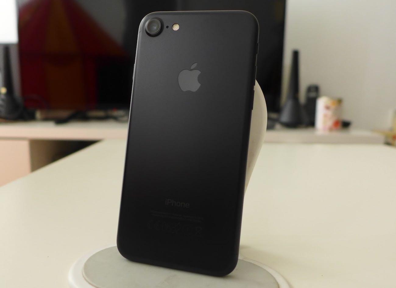 Apple iPhone 7 1 Russia 4
