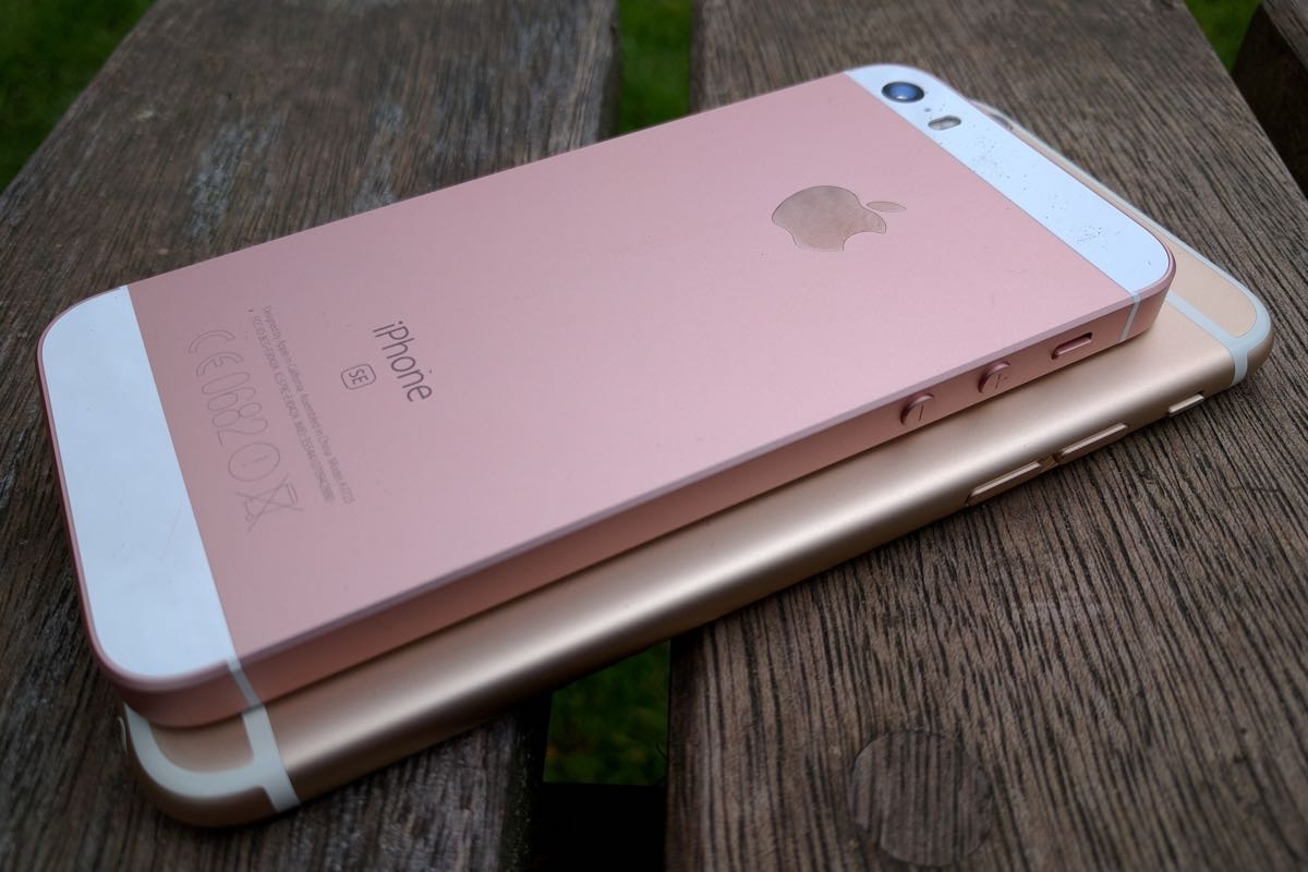 Apple iPhone 7 Plus Russia iPhone SE Avito 6