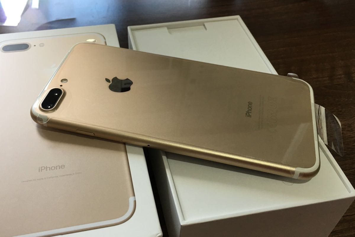 Apple iPhone 7 Plus Russia iPhone SE Avito