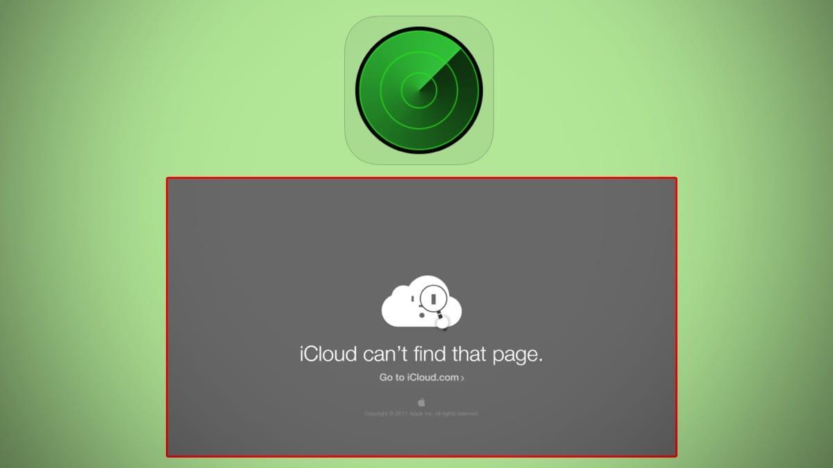 Apple icloud activation lock 2