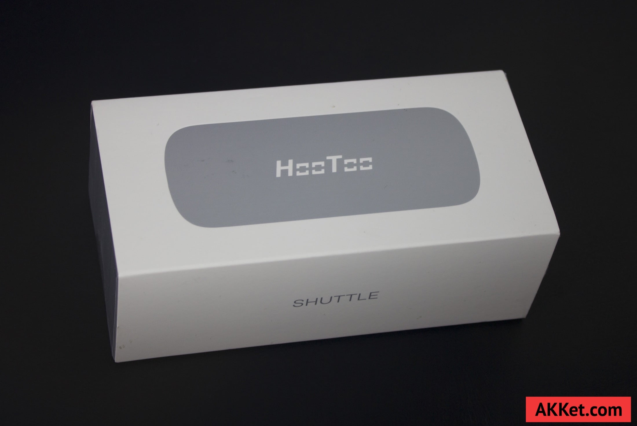 HooToo Shuttle HT-UC004 best adapter USB Type-C MacBook 12 MacBook Pro Apple Review 1
