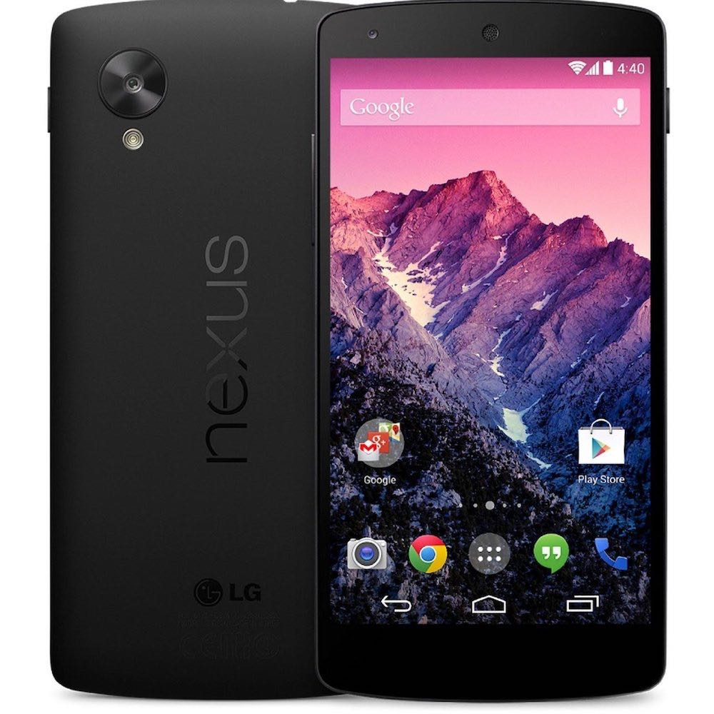 LG Google Nexus 5 Buy Shop 2017