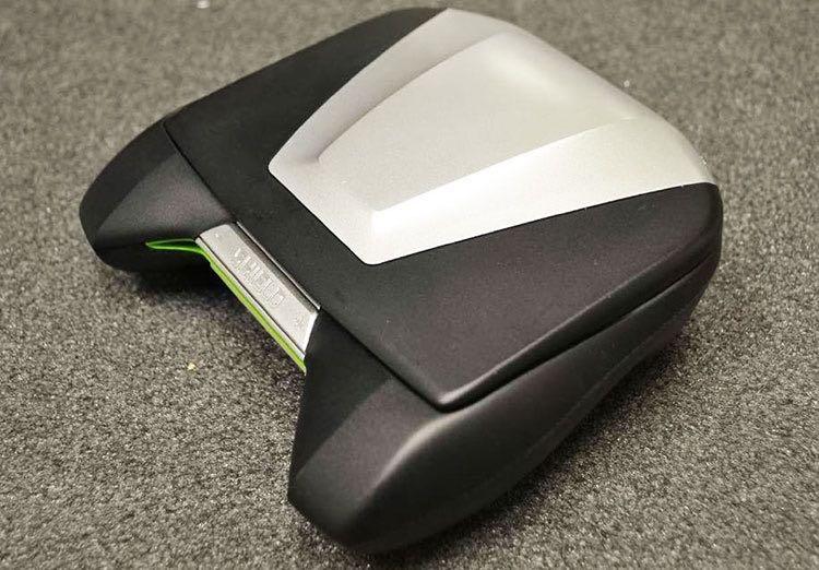 NVIDIA Shield 2 2