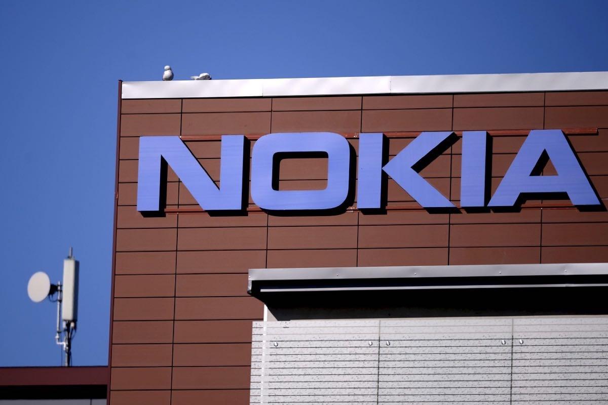Nokia 2017 SmartPhone 2