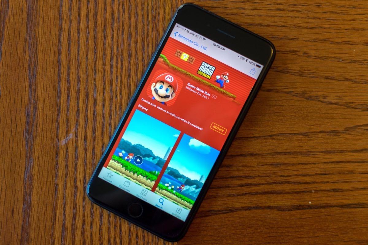 Super Mario Bros 1.2.5 - Скачать для Android APK …