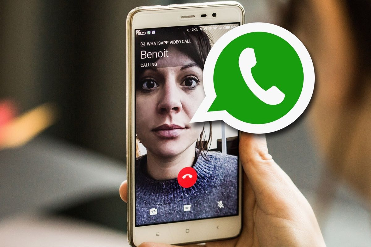 WhatsApp Russia Top App iPhone Android 2