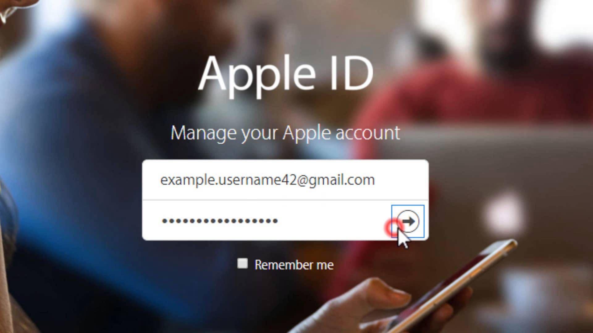 iPhone iPad Russia icloud apple 3