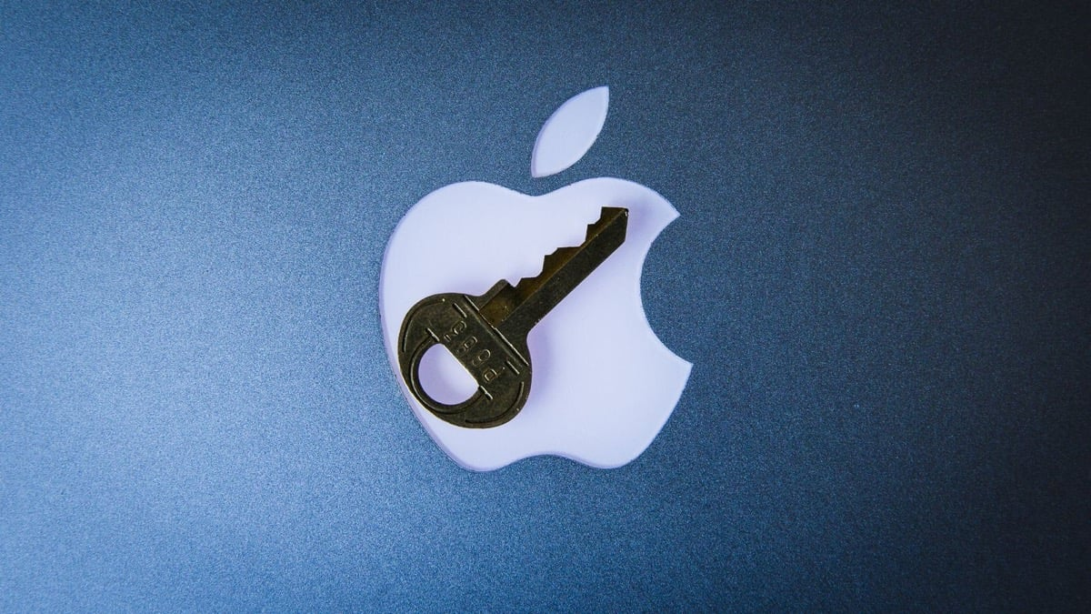 iphone security 2