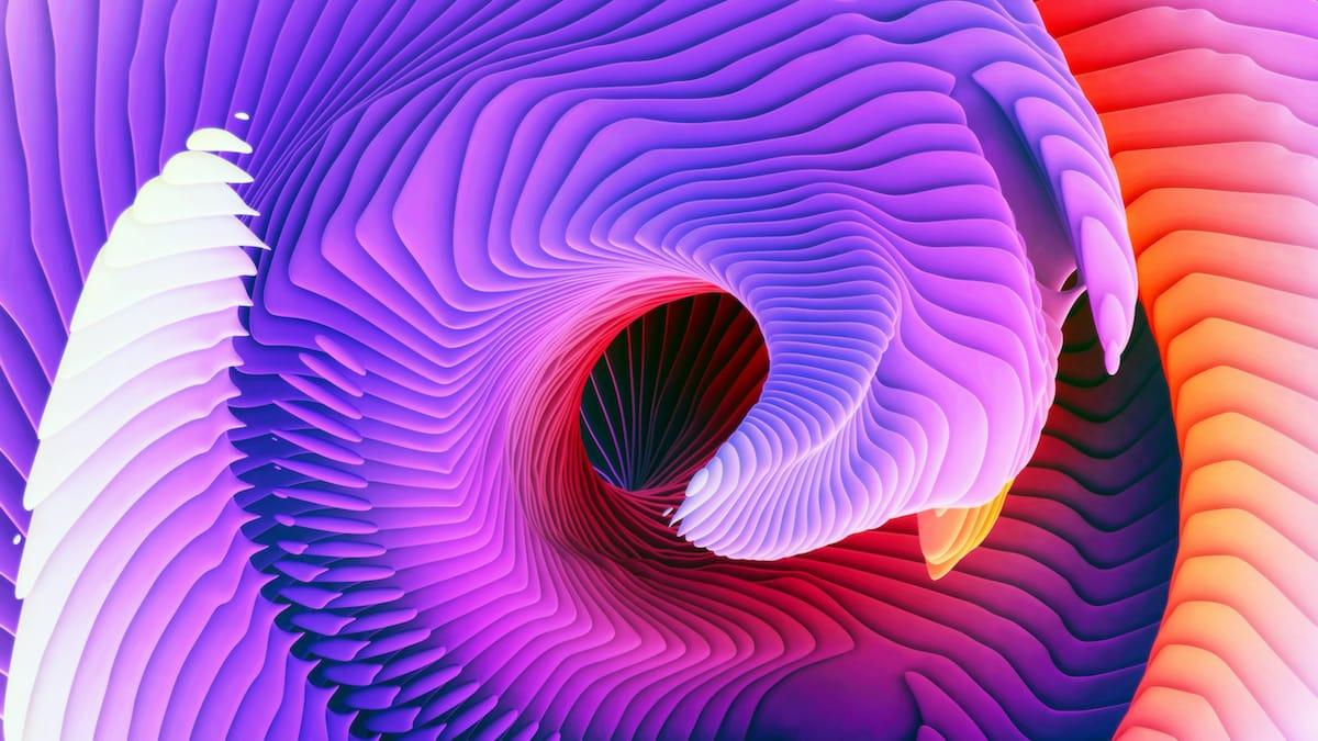 macbook-pro-2016_spiral_1b