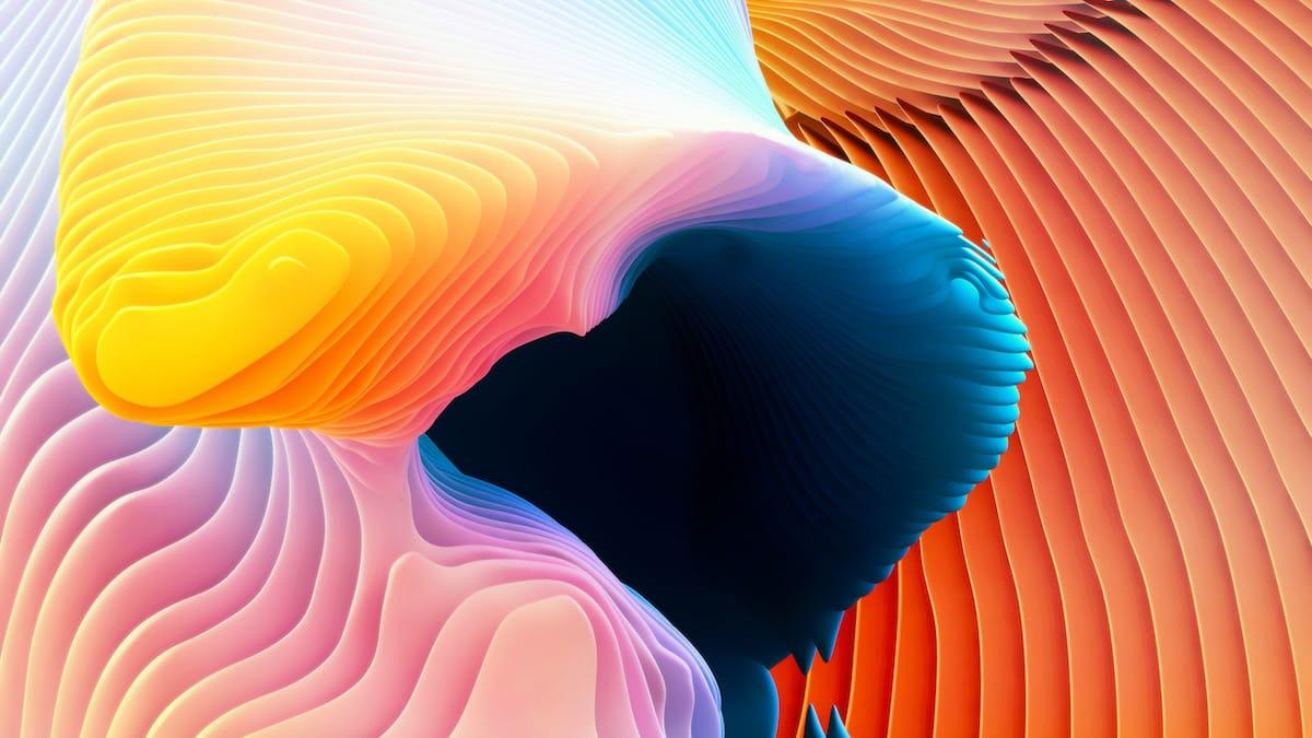 macbook-pro-2016_spiral_2a