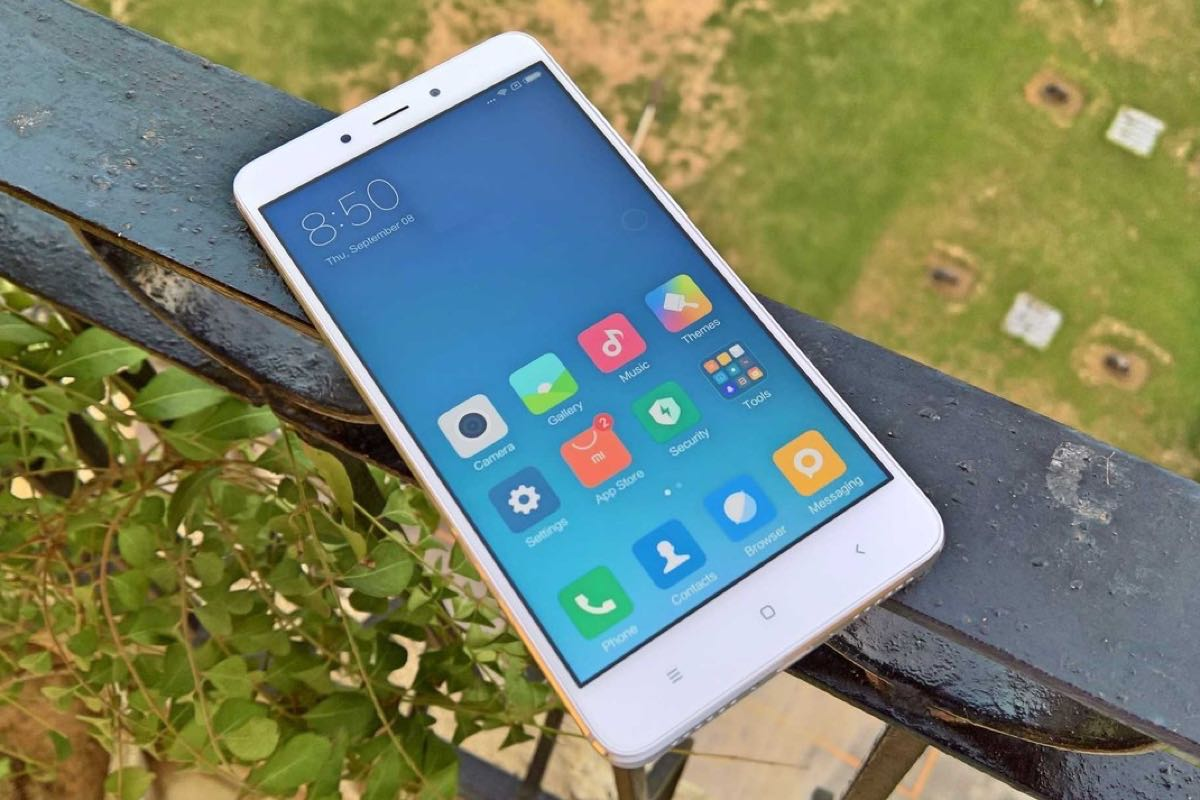 xiaomi redmi note 4 34
