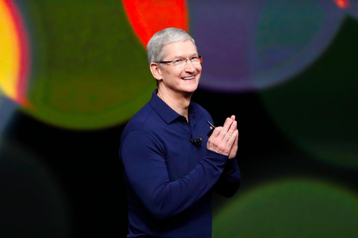 Apple India iPhone