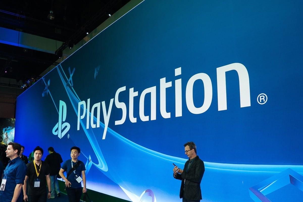 E3 2017 2