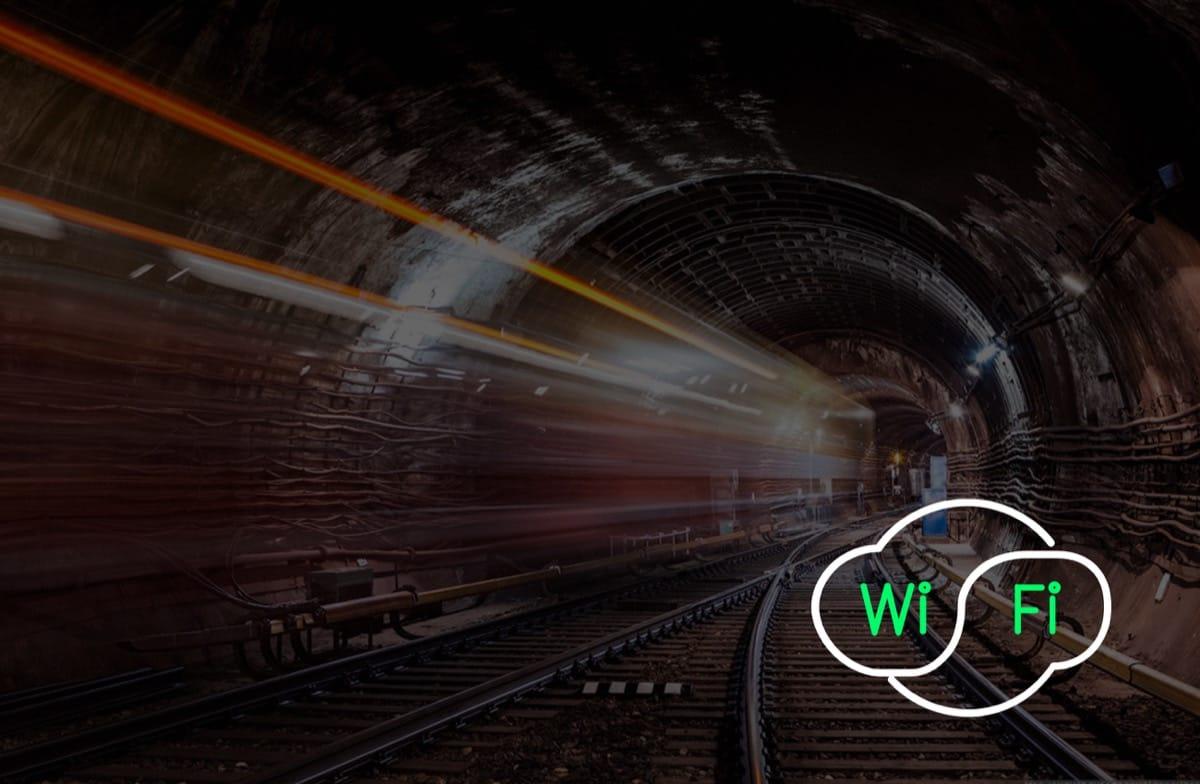 MaximaTelecom Wi-Fi Как дома 444