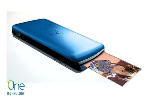 Motorola Moto Z 21