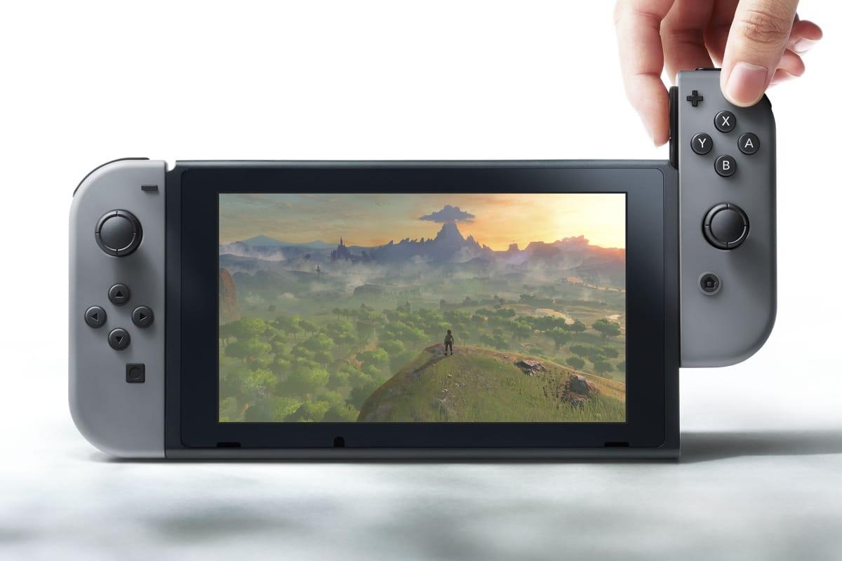 Nintendo Switch Games Download 2