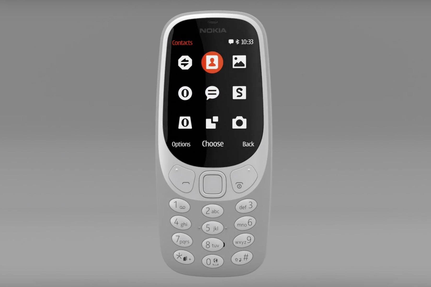 Nokia 3310 Russia Buy Shop review 2