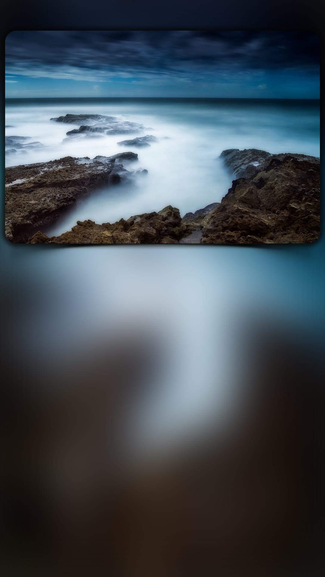 OnePlus 3 3T Hydrogen OS 3.0 Oxygen OS Download