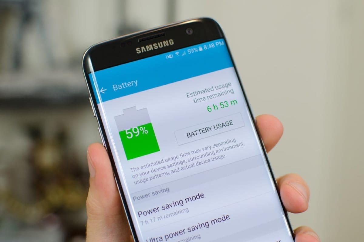 Телефоны Android: 2012