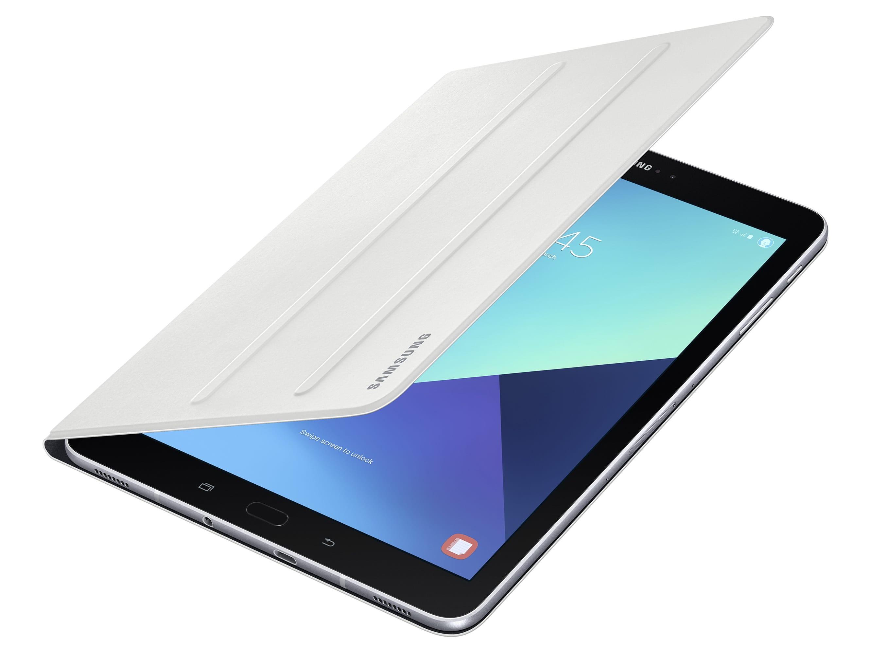 Samsung Galaxy Tab S3 Tablet 1