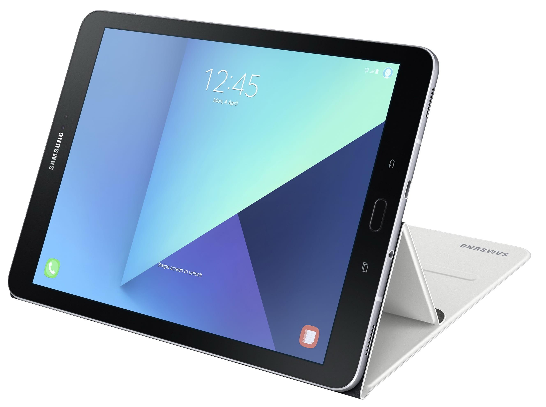 Samsung Galaxy Tab S3 Tablet 2