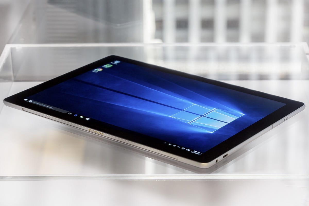 Samsung windows 10 tablet 2