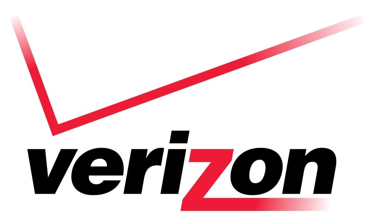 Verizon 5g USA