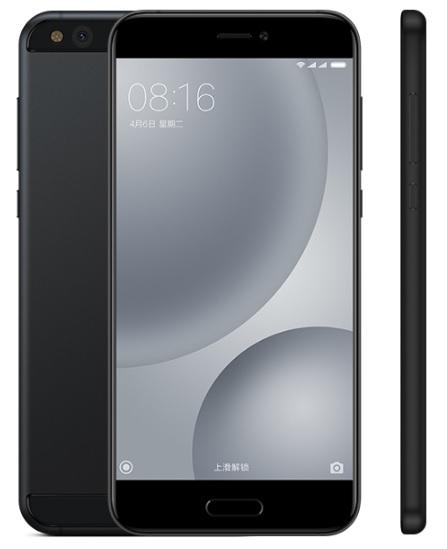 Xiaomi Mi5C Official 6