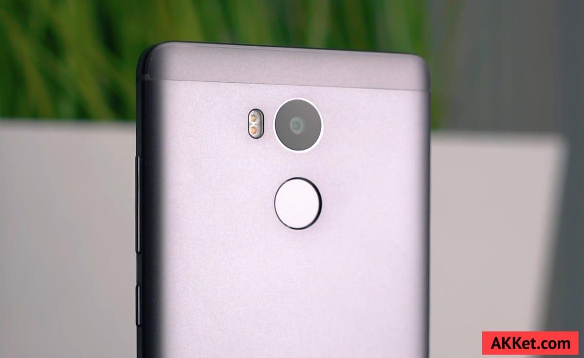 Xiaomi Redmi 4 Pro Prime Review Russia AKKet.com 7