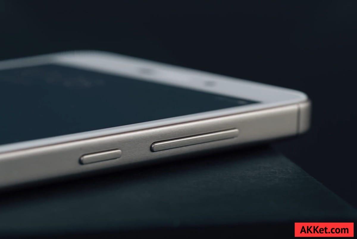 Xiaomi Redmi 4A Review Russia AKKet.com 9