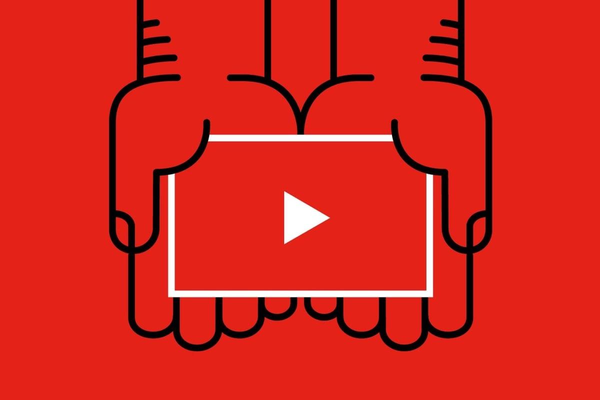 Приложения для скачки видео в ютубе