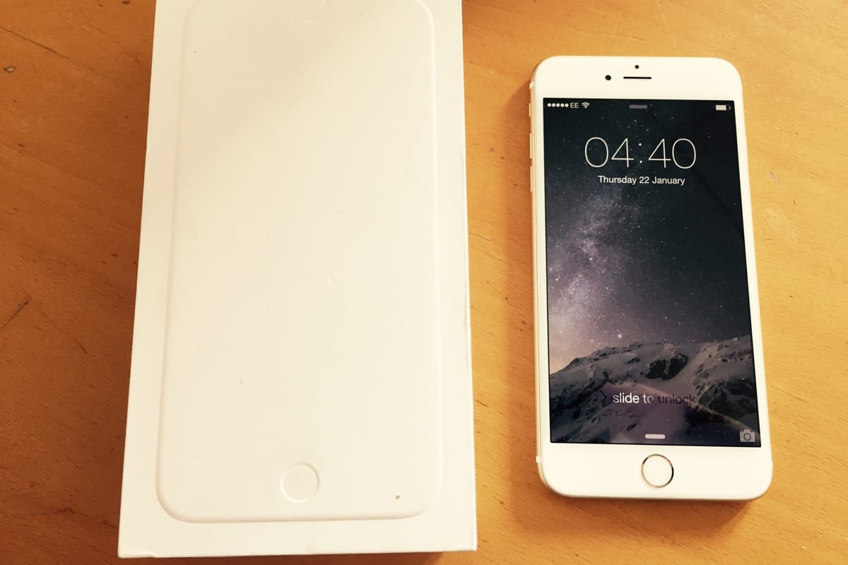iphone 6 plus refurbished 1