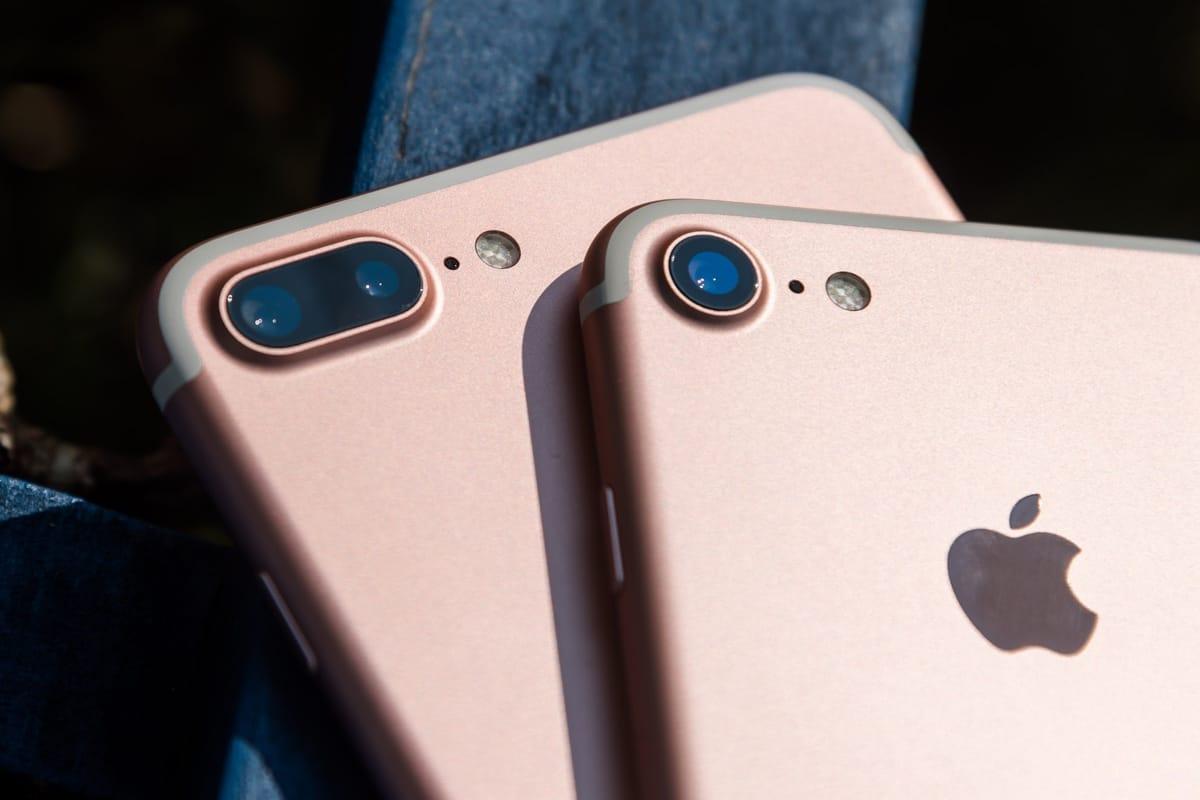 Обзор iPhone 6 Plus: большой айфон 53