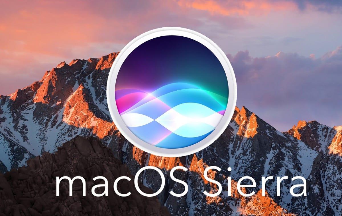 macOS Sierra 10.12.4 2
