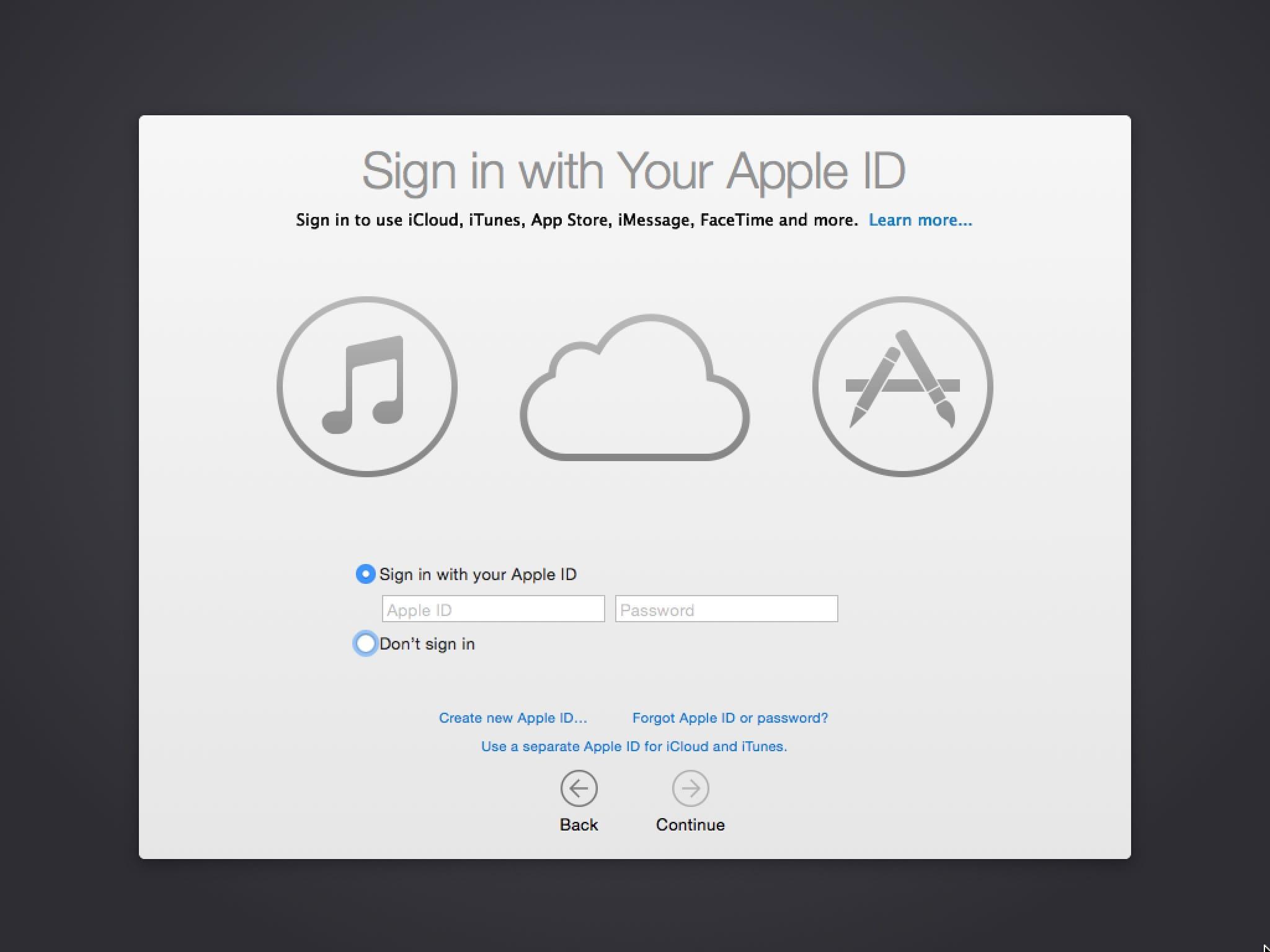 Apple iCloud Hacker 3