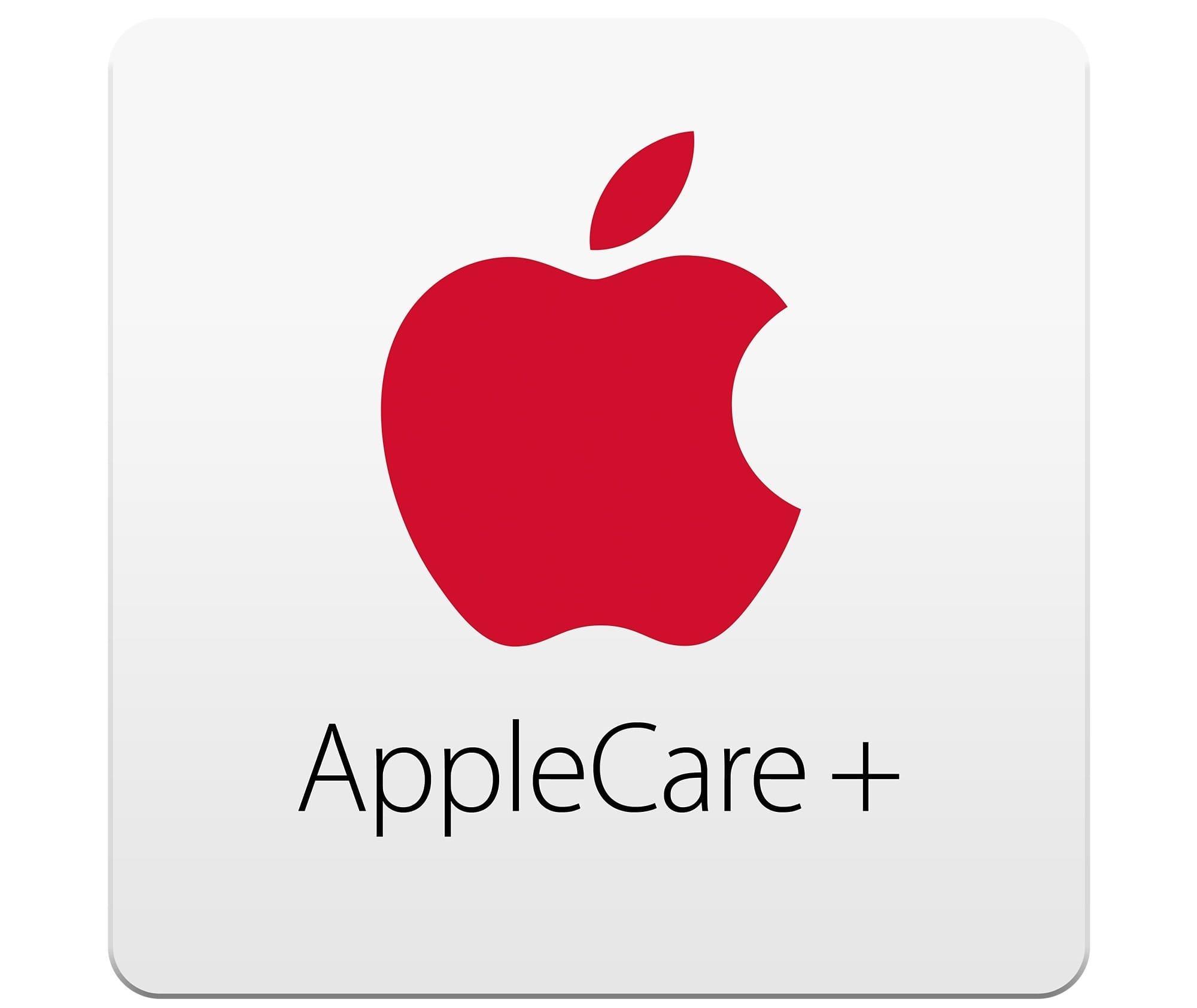 AppleCare+ 1