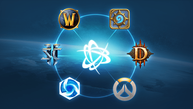 Battle.net 3