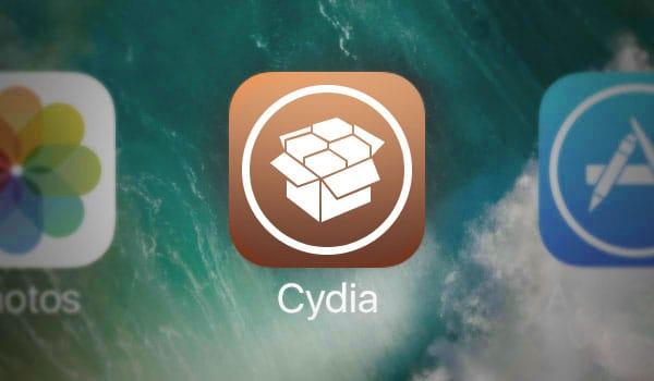 Cydia Extender 2