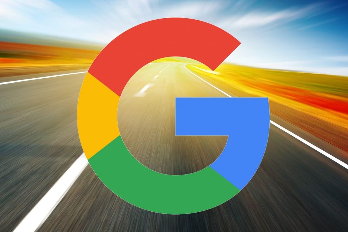 Guetzli Google 3