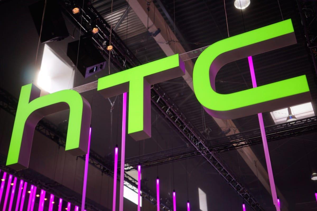 HTC 33