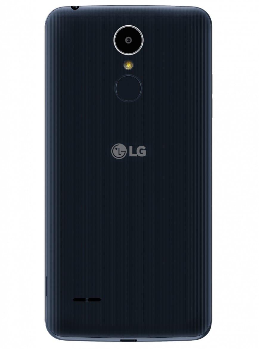 LG K8 2017 2