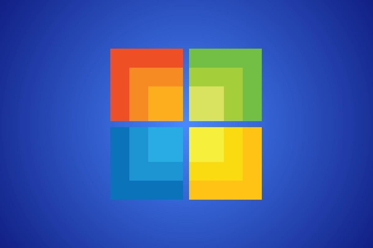 Microsoft Windows 7 3