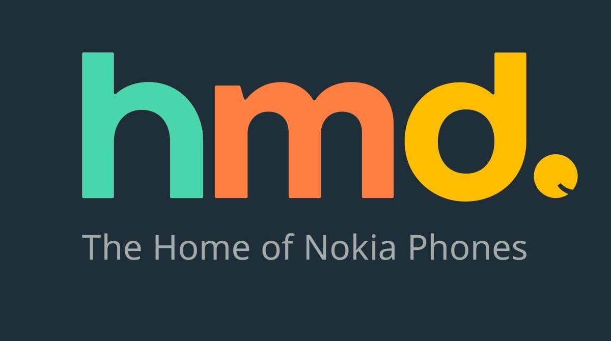 Nokia 3 5 6 Arte Black Russia 55