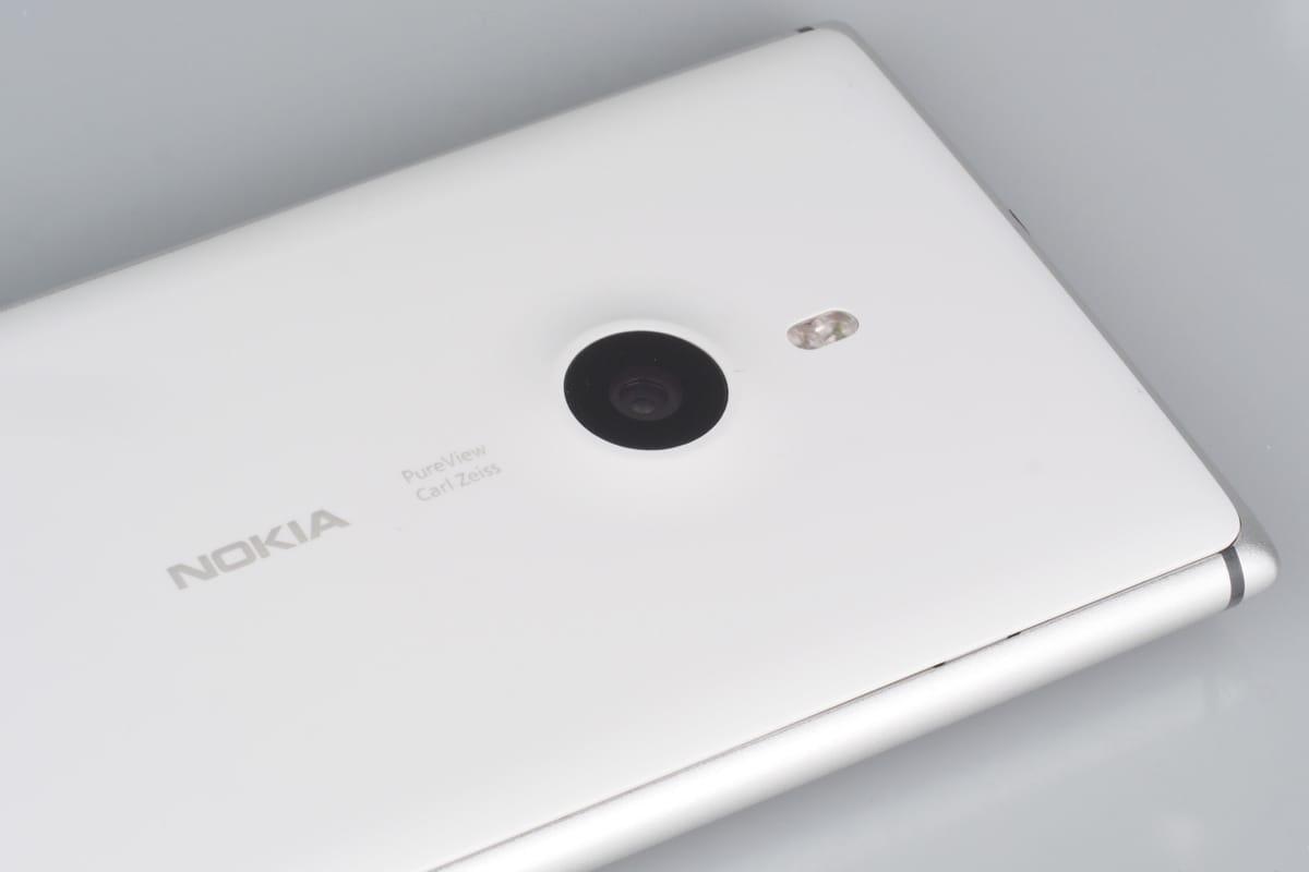 Nokia ZEISS nokia zeiss PureView