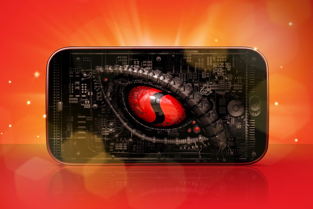 Процессоров Qualcomm Snapdragon больше не будет